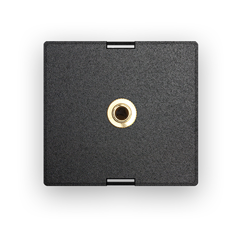 Audio Connector 3.5 mm