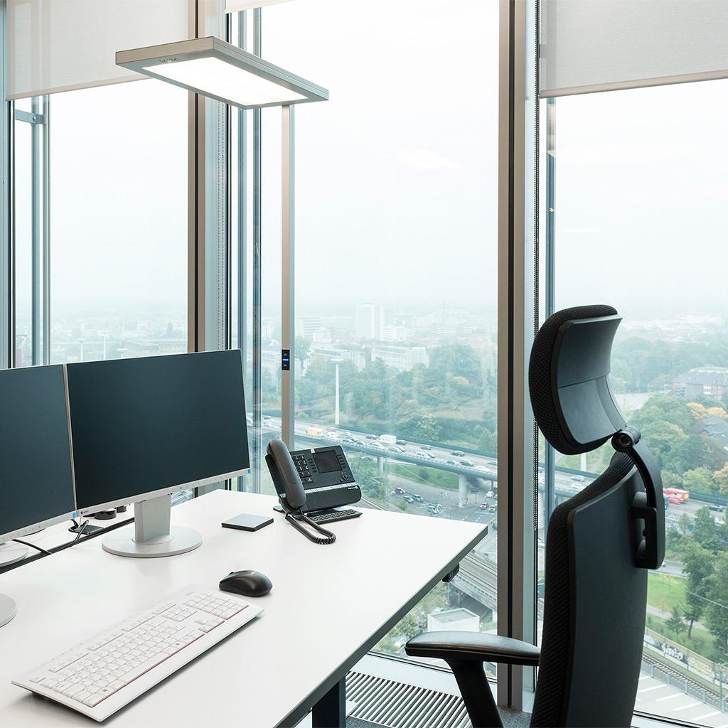 weser tower evoline. Black Bedroom Furniture Sets. Home Design Ideas