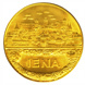 IENA Gold Medal for the EVOline Plug