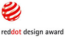 Red Dot Design Award for the EVOline Plug