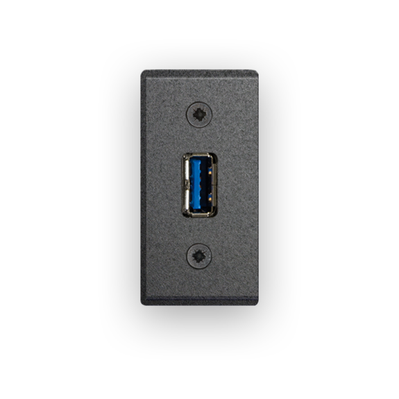 USB 3.0 Connector