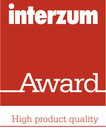 interzum Award 2019